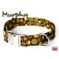 Murphy Collar/Lead: Drop Ship Products