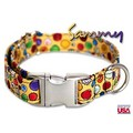 Sammy Collar/Lead: Pet Boutique Products
