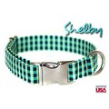 Shelby Collar/Lead: Drop Ship Products