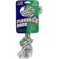 Flossy Bone: Dogs Toys and Playthings Fetch & Tug Toys