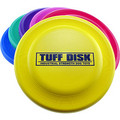Tuff Disk - Assorted Colors