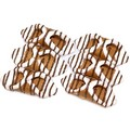 Crazy Cannoli<br>Item number: 00013: Dogs Treats Miscellaneous Treats