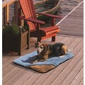 KURGO WANDER BED | CARGO MAT - 2 SIZES - 2 COLORS: Dogs Travel Gear