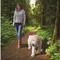 KURGO QUANTUM LEASH: Dogs Collars and Leads Reflective