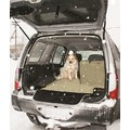 KURGO CARGO CAPE<br>Item number: KUR1107: Dogs Travel Gear Car Accessories
