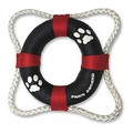 Life Ring Toy<br>Item number: 2400: Dogs Toys and Playthings Interactive Toys