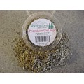Premium Cat Nip Refill for Display Crate<br>Item number: 153: Cats