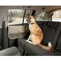 KURGO CAR DOOR GUARD: Dogs Travel Gear Car Accessories