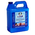 D-Mat Solution: Cats Shampoos and Grooming