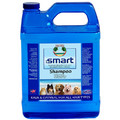 iSmart Shampoo: Cats Shampoos and Grooming Shampoos, Conditioners & Sprays
