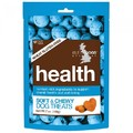 HEALTH SOFT CHEW  -  7oz<br>Item number: 773-7: Dogs Treats