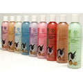 Pet Scentsations Small Animal Shampoo - 8 oz. Bottle