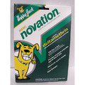 Novation Flea &amp; Tick Band (26&quot;)<br>Item number: 1658