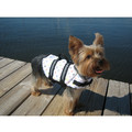 "The ""Louie"" Dog Life Vest - Medium or Large"