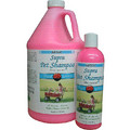 KENIC Supra Odor Control Shampoo: Pet Boutique Products