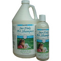 KENIC Sno-Flake Shampoo: Dogs Shampoos and Grooming