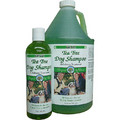 KENIC Tea Tree Shampoo: Dogs Shampoos and Grooming
