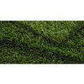Mini Synthetic Grass<br>Item number: 15037: Dogs Stain, Odor and Clean-Up Outdoor/Indoor Pet Potties