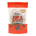 Hip and Joint Soft Chew (5.3 oz)<br>Item number: 11448-3