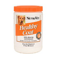Healthy Coat Liver Chewable: Drop Ship Products