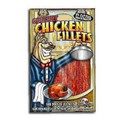 Chicken Fillets<br>Item number: CF-1100: All Natural