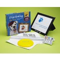 Pup-Casso Paint Kit For Dogs<br>Item number: 0001: Dogs For the Home Miscellaneous