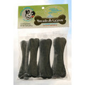Multi Pack Breath-A-Licious Dental Bones (Small)<br>Item number: 52100: Dogs Health Care Products Dental and Breath Care