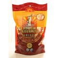 Howlin' Gourmet Cookies (12 oz. bag): Drop Ship Products