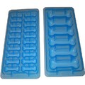 Dog Bone Ice Cube Trays, 2 sizes: Dogs For the Home