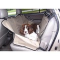 BackSeat Hammock<br>Item number: 85550: Dogs Travel Gear Car Accessories