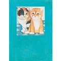 Cats-Kitty Couple<br>Item number: B939: Cats