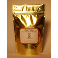 Bee Pollen - 1 lb.: Dogs Food and Feeds Food