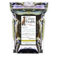 Canine Health Miracle Dog Food Pre-Mix: Dogs Food and Feeds Food