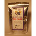 Feline Health - 9 oz.<br>Item number: DRH032: Cats Food and Feeds