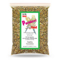 Our Best Parakeet Food: Birds Bird Supplies