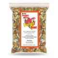 Perfect Parrot Food: Birds Bird Supplies