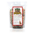 Dog Veg-to-Bowl: Dogs Food and Feeds Food