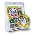 Kitty Movie DVD<br>Item number: DVD1: Cats