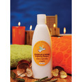Sparkle & Shine Shampoo: Dogs Shampoos and Grooming Spa Products