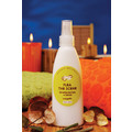 Flea the Scene Insect Spray - 7.6 oz.<br>Item number: 117: Dogs Shampoos and Grooming Spa Products