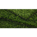 4x4 XL Grande Synthetic Grass<br>Item number: 15046: Made in the USA
