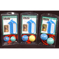Go-Frrr....Double Play Kit: Dogs Toys and Playthings