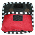 Fetch and Reward Pouch<br>Item number: SQ4 - FETCH AND REWARD: Dogs Products for Humans Apparel
