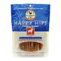 Happy Hips Treats: Dogs Health Care Products Senior Pet Products