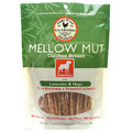 Mellow Mut Treats - Chicken