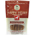 Happy Heart Treats - Chicken: Dogs Treats Miscellaneous Treats