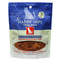 Catswell Happy Hips - 2 oz. (Chicken)<br>Item number: DC-CATHHIPS72: Cats Treats All Natural
