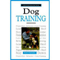 A New Owner's Guide to Dog Training - Min. Order 2<br>Item number: NB-BKJG117: Dogs Training Products Books