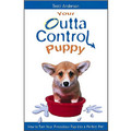 Your Outta Control Puppy - Min. Order 2<br>Item number: NB-BKOC101: Dogs Products for Humans Books