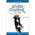 Your Outta Control Cat - Min. Order 2<br>Item number: NB-BKOC103: Cats
